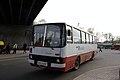 Mozyr tram fantrip. Мозырь - Mazyr, Belarus - panoramio (415).jpg