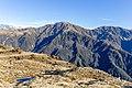 Mt Ross in Diedrichs Range, West Coast Region, New Zealand.jpg