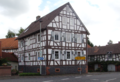 Muecke Ruppertenrod Unterdorf 4 d.png