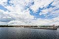 Muelle de Sopot, Polonia, 2013-05-22, DD 14.jpg