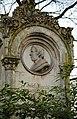 Muenchen Alter Suedfriedhof Grab Josef Hoechl 01.JPG