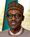 Muhammadu Buhari 2015-07-21.jpg