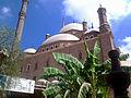 Muhammed Ali Mosque.jpg