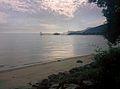 Mukim 1 Pantai Acheh, Penang, Malaysia - panoramio (2).jpg