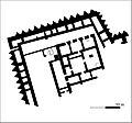 Mundigak temple plan.jpg