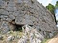 Mura di Norba - panoramio.jpg