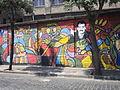 Murales en homenaje a Jécar Neghme 01.JPG