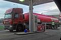 Murco Tanker.jpg