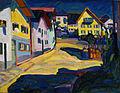 Murnau Burggrabenstrasse 1 1908 by Wassily Kandinsky.jpg