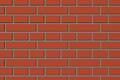 Mursten blokforbandt.png