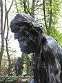 Musée Rodin (36808289620).jpg