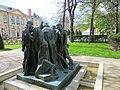 Musée Rodin (37033870752).jpg