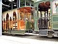 Musée de Tram, Brüssel, Belgien 04.jpg