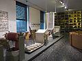 Musée de l'impression sur étoffes de Mulhouse-Etapes de l'impression artisanale (2).jpg