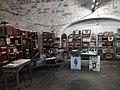 Museo della radio Mario Faedda Ittiri.jpg