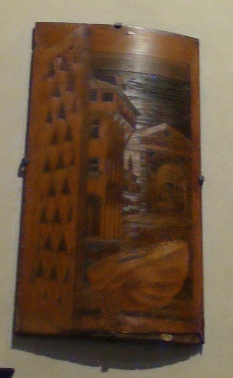 cbe181ad9d All about Lissitzky El Nellenciclopedia Treccani - www.kidskunst.info