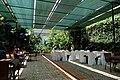 Museu Nacional do Azulejo (30828797358).jpg