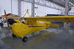 Museu da TAM P1080597 (8593432136).jpg
