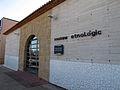 Museu etnològic Xaló.jpg