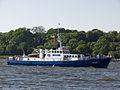 Museumsschiff Elbe 1.jpg