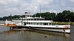 Museumsschiff Mannheim 2013-06-25-02.JPG
