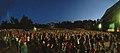 Music festival Positivus 2014.jpg