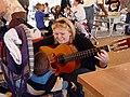 Musicoterapia lmidiman flickr.jpg