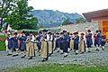 Musikkapelle-Grän-3.jpg