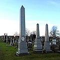 Muspratt memorial, Toxteth Park Cemetery 1.jpg