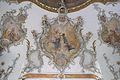 Mussenhausen Unsere Liebe Frau vom Berge Karmel Caspar 217.jpg