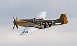 Mustang P-51 Miss Velma (5927429336).jpg
