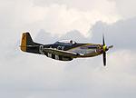Mustang P-51 Miss Velma 3 (5926863687).jpg