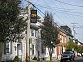 Myerstown, Pennsylvania (6293061457).jpg