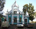 Mykolayiv Pavillion Naberezhna-3.jpg