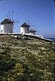 Mykonos Windmillsl.jpg