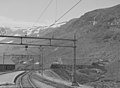 Myrdal (Flåmsbanen) - no-nb digifoto 20160210 00164 NB MIT FNR 12031 (cropped).jpg