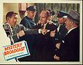 Mystery Broadcast lobby card 1943.jpg