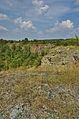 Národní přírodní památka Státní lom, Čelechovice na Hané, okres Prostějov (05).jpg