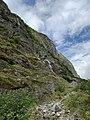 Nærøyfjord - 49533736538.jpg
