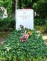 Németi Gyula sír Debrecen.JPG