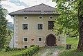 Nötsch Kerschdorf 3 Schloss Kerscheneck 08052015 3432.jpg