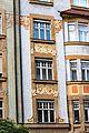 Nürnberg, Meuschelstraße 25-20160810-002.jpg