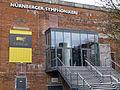 Nürnberger Symphoniker Kongresshalle .jpg