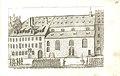 Nürnberger Zierde - Böner - 128 - St Salvator.jpg