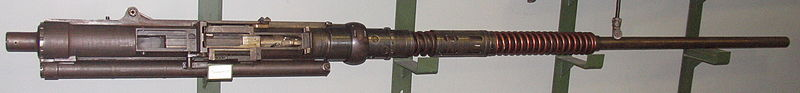 YAKOVLEV - avioni konstruktora Jakovljeva 800px-N-37_cannon