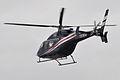 N10984 Bell 429 GlobalRanger (7089850735).jpg