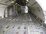N414FE cargo hold.jpg