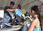 NAF Atsugi's 31st annual National Night Out 140805-N-OX321-070.jpg