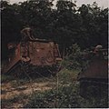 NARA 111-CCV-50-CC59823 3-4 Cav M113 pulled from drainage ditch 1969.jpg