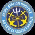 NAVSTA Norfolk Crest.png